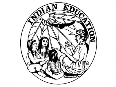 Indian Education